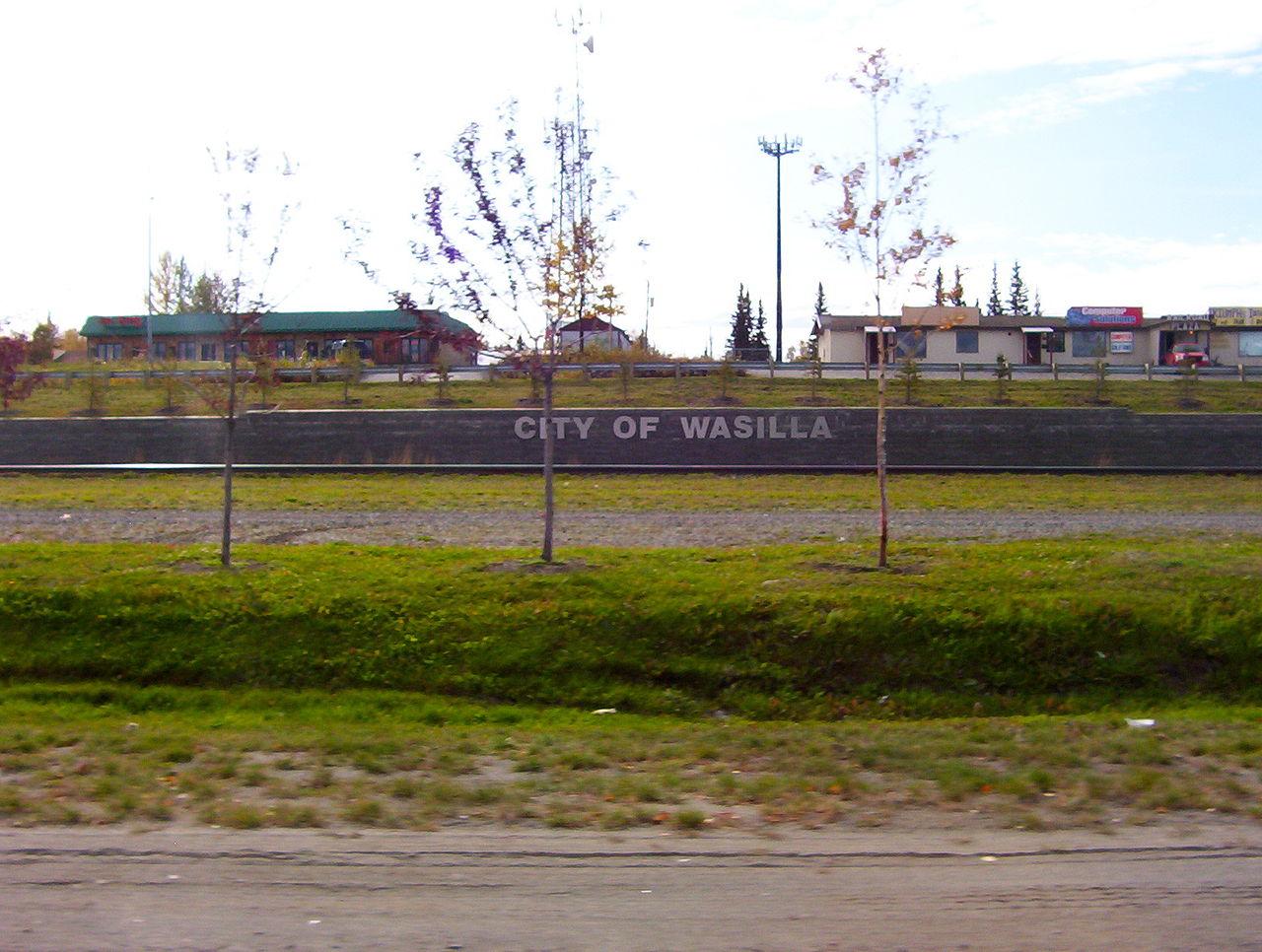 1280px-Cityofwasilla