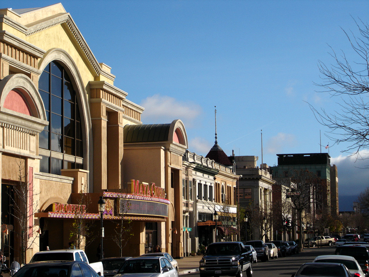 Downtown_Salinas