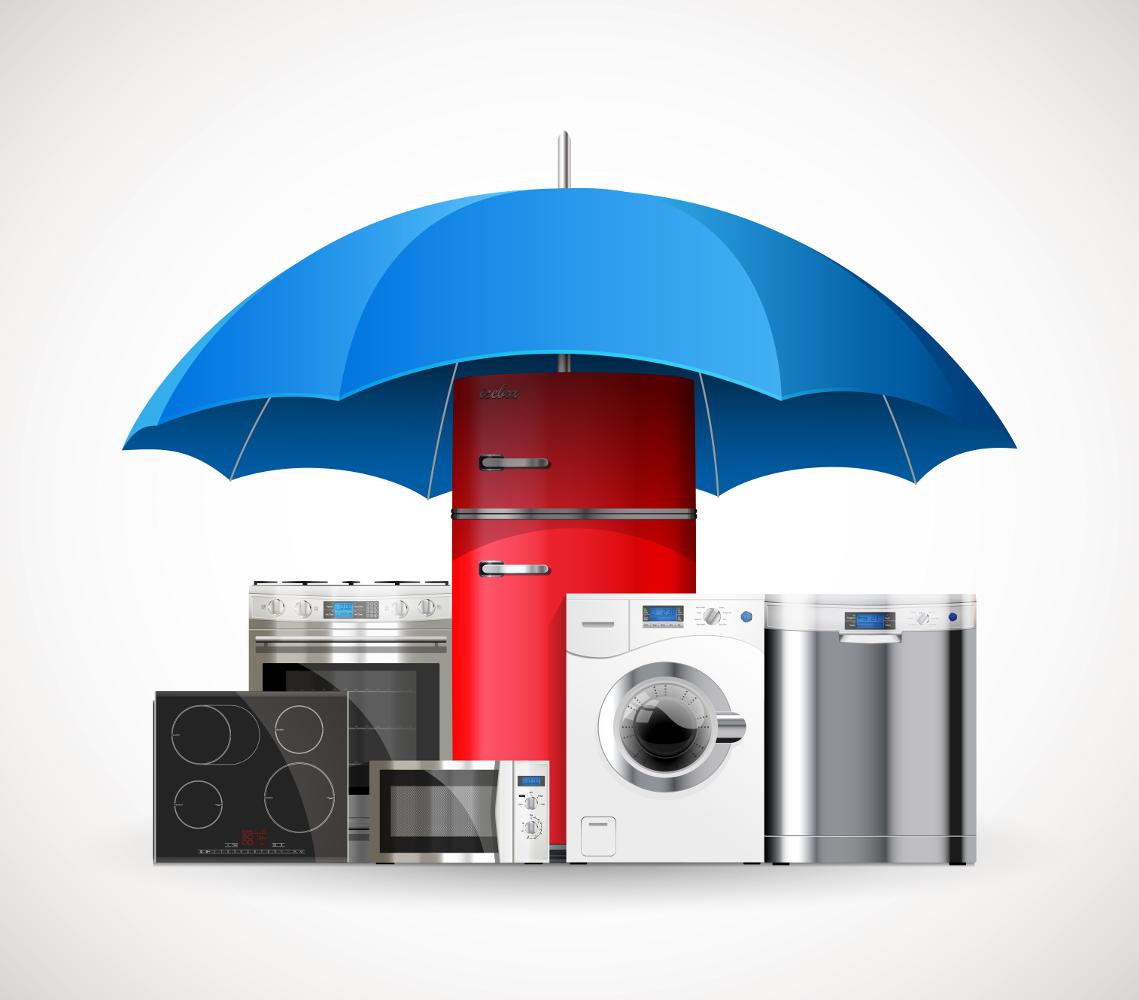 home warranty insurance