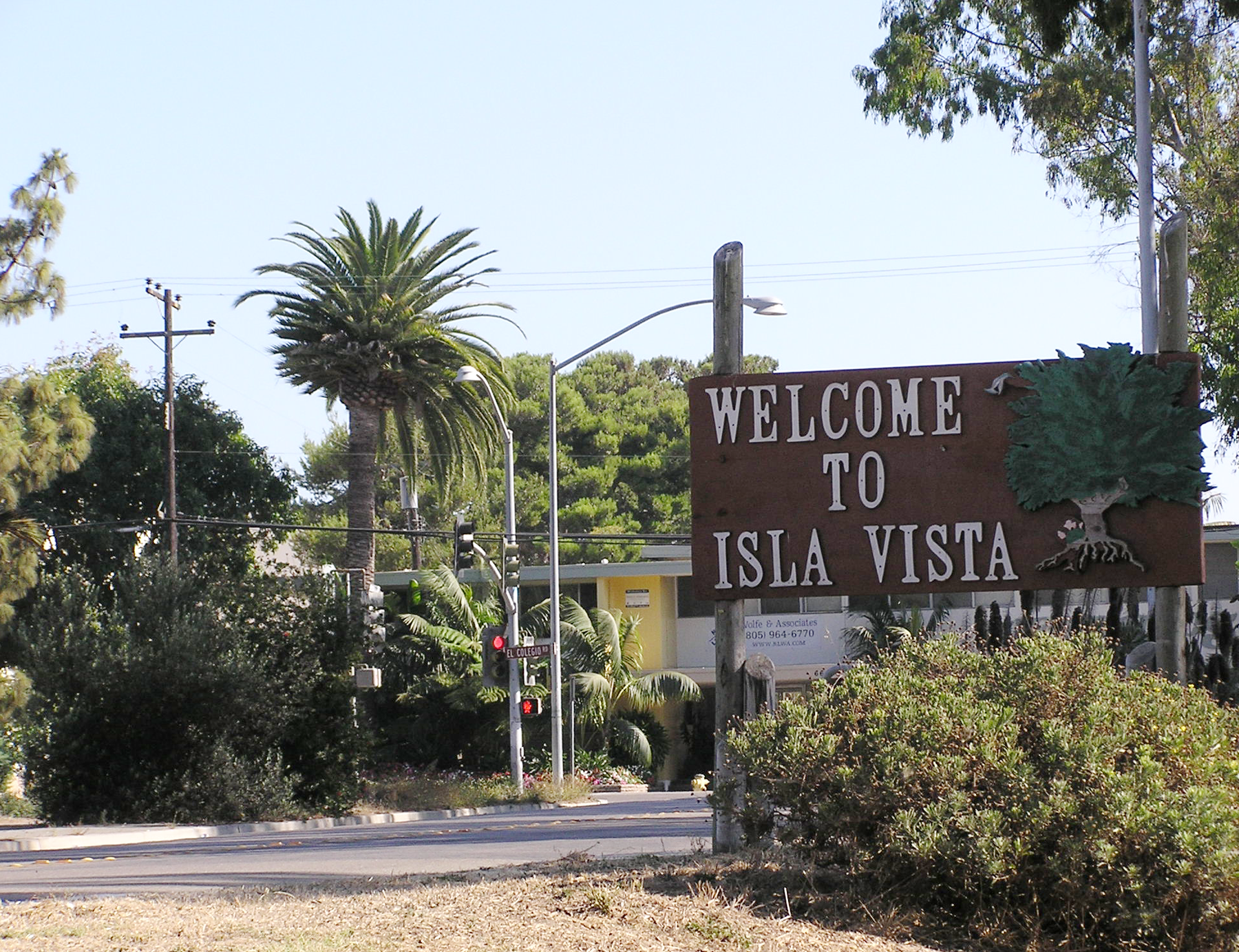 Isla Vista Home Warranty