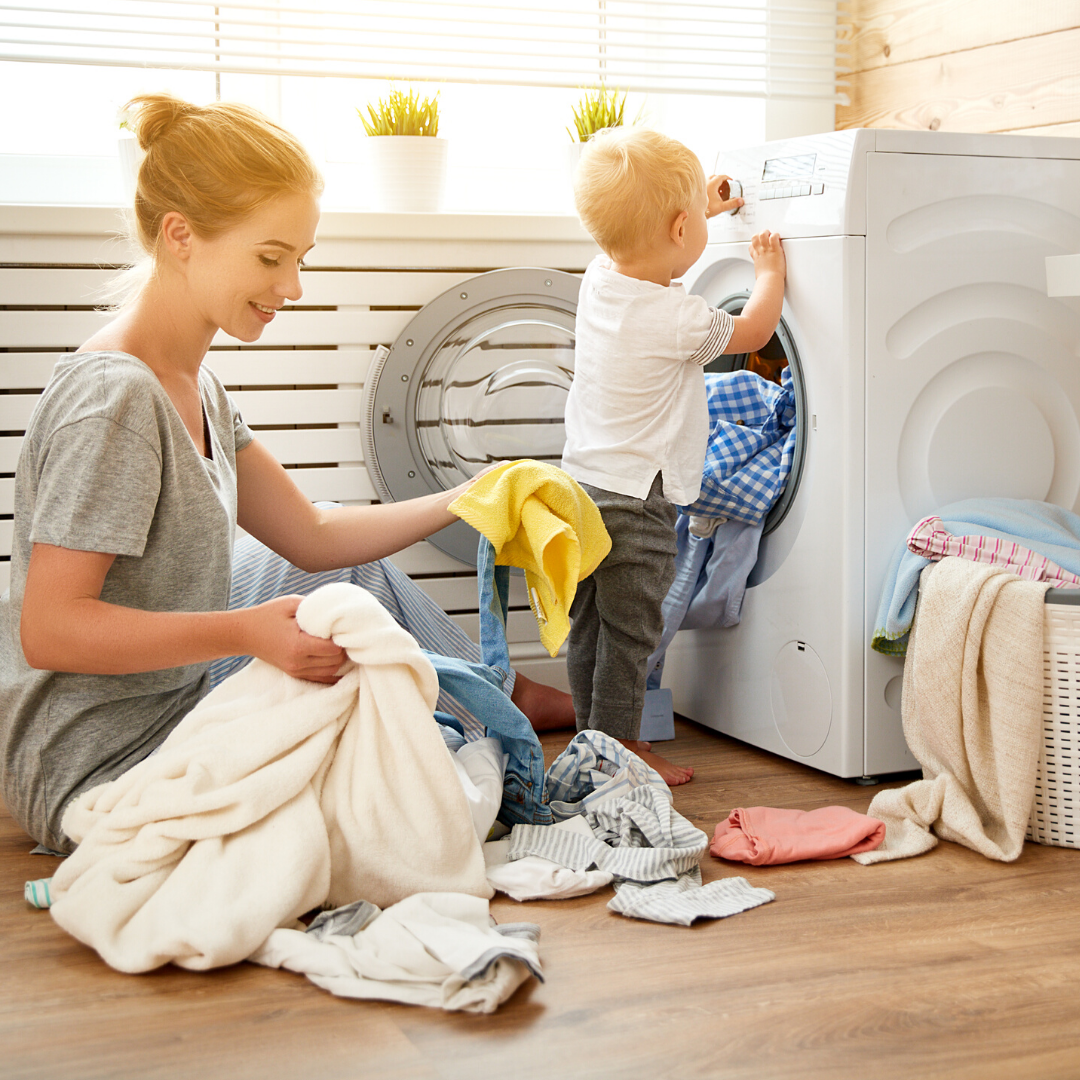 Complete Appliance Protection Home Warranty Company